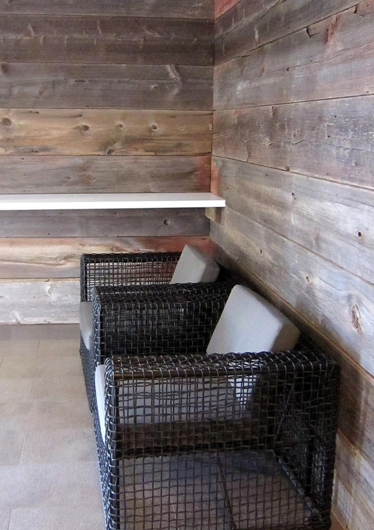 17 Best Images About Reclaimed Wood Barn Siding On