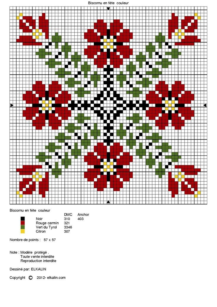 Free Cross Stitch Charts Pinterest | Found on sd-2.archive-host.com