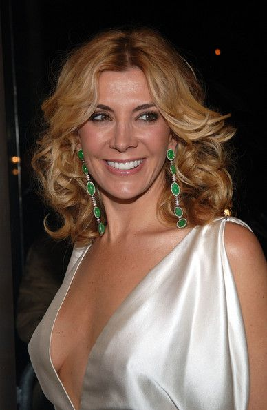 natasha richardson - photo #29