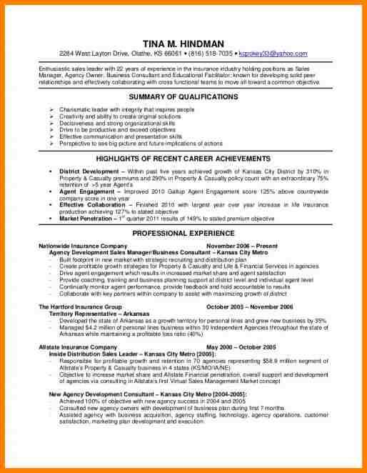 Contract Specialist Resume Job Resume Samples Medical Sales Resume Manager Resume