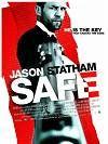 Jason Statham speelt in deze spannende actiethriller voormalig Special Agent Luke Wright. Wanneer een jong Chinees meisje zijn hulp blijkt nodig te hebben, ontfermt hij zich over haar. Het meisje wordt immers gezocht door de maffia, omdat ze in...