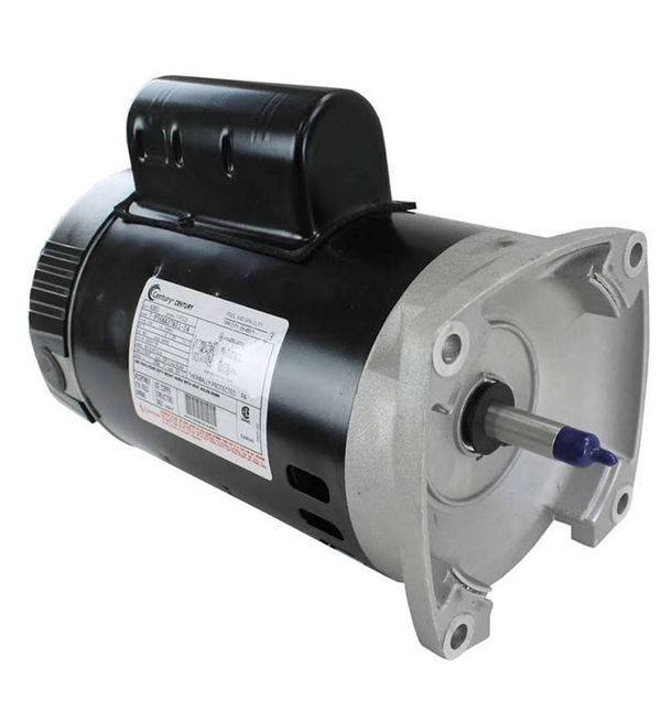 For Sale Rebuilt Pool Pump Motors All Of My Motors Have A 6 Months Warranty And Have New Bearings Reconditioned Windings Send Me A Text For A Quote Pool Pump
