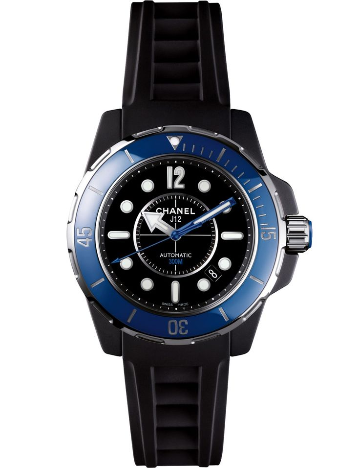 17 best ideas about chanel j12 watch chanel watch men s chanel watches s black ceramic