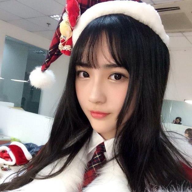 Zhao Jia Min SNH48