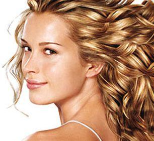 1000 ideas about reflejos pelo on pinterest el pelo for Ariadne artiles reflejos