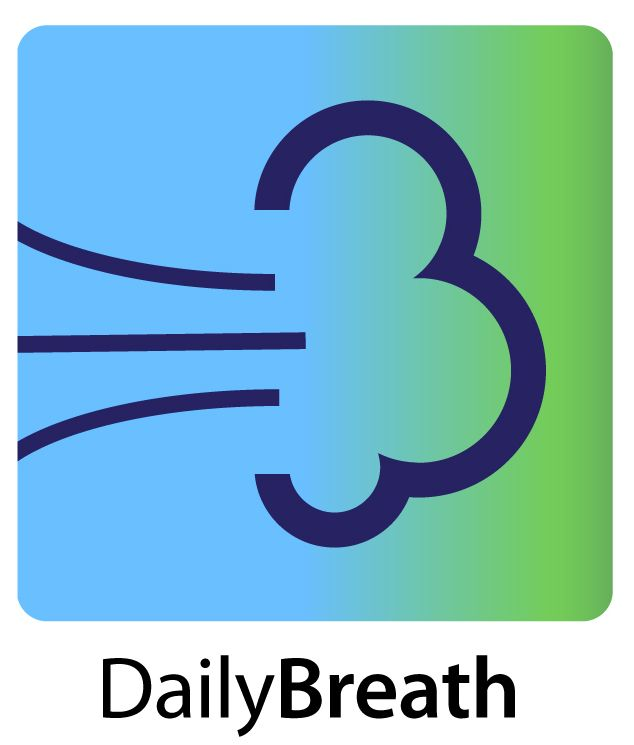HEALTHeWeather Launches DailyBreath! – Helps Allergy and Asthma Sufferers Avoid Severe Allergy Symptoms and Asthma Attacks!