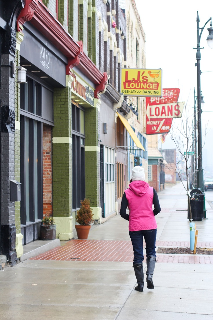 418 best a tribute to our city images on pinterest detroit around detroit with davinci the detroit dog michigan avenue corktown detroit aiddatafo Image collections