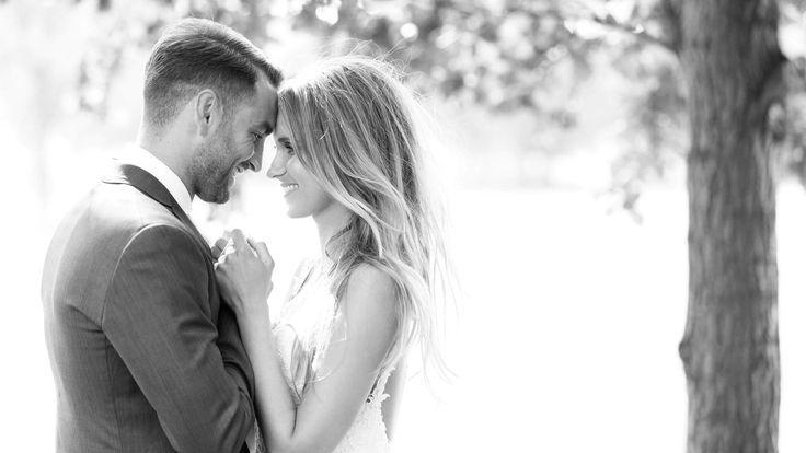 Shoot • BruidBeeld • Maak jullie bruiloft echt onvergetelijk • Trouwfotografie • Trouwfilm • Wedding Film • Wedding Photography • A memory that lasts a lifetime BruidBeeld film & fotografie