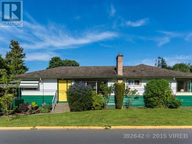 150 MCKINSTRY ROAD, DUNCAN, British Columbia  V9L3K8 - 392642 | Realtor.ca