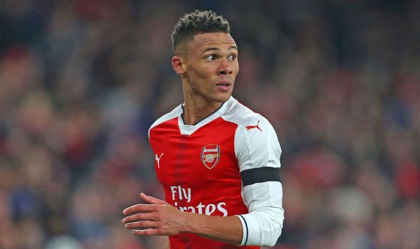 Kieran Gibbs: This is why Arsenals results at Chelsea are so bad   via Arsenal FC - Latest news gossip and videos http://ift.tt/2jKrdJI  Arsenal FC - Latest news gossip and videos IFTTT