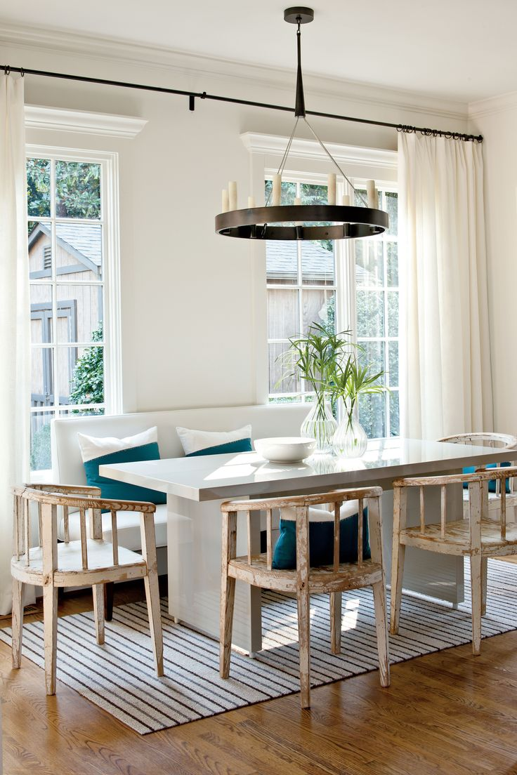 704 best home dining images on pinterest dining room room and the best white paint colors