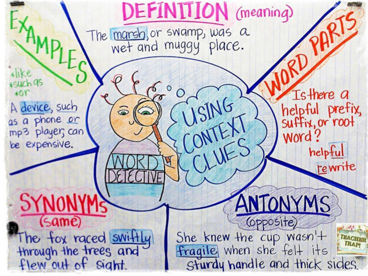 how to teach reading comprehension to high school students