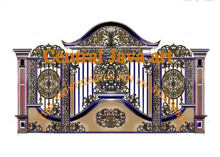 #besi#tempa#klasik#pintu#pagar#balkon#railing#tangga#tralis#kanopi#stanless#kaca#besitempa#kanopi#interior#exterior#arsitektur#railingtangga#pintugerbang#pagarklasik#wroughtiron#gate#fance#balcony#stair#ironwork#handmade#ornamen#ornamencoralluminium#ornamenbesitempa#ornamentcastiron#pintuklasik