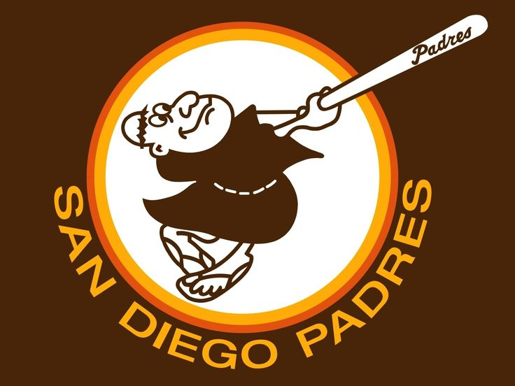 San_Diego_Padres5.jpg (1365×1024)