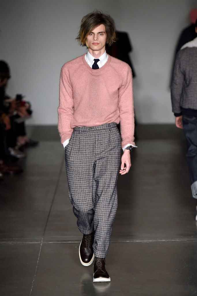 166 best Fall & Winter Trends in Men's Fashion 2017/2018 ...