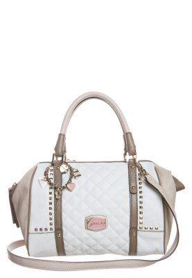 ADORO - Handtasche - white multi