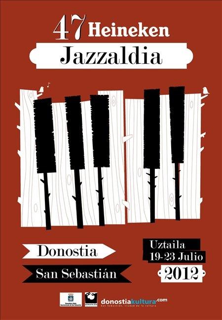 votad por el cartel de dani donkey!!!! venga venga...puxa asturias!  http://especiales.heinekenjazzaldia.com/2012/permalink.aspx?i=379