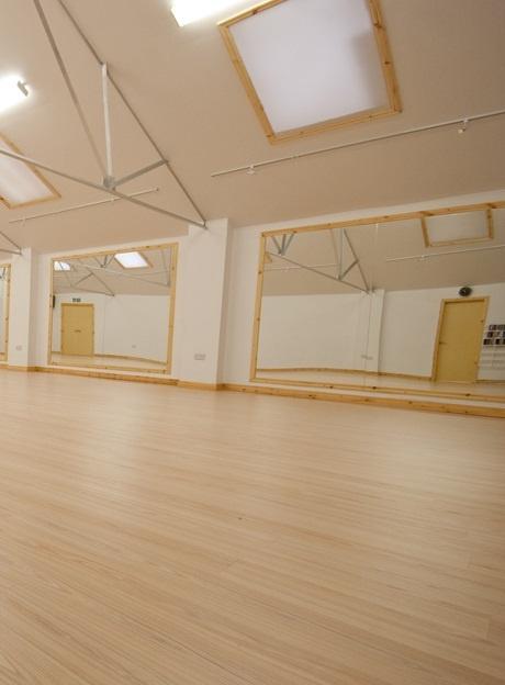 7 Best Dance Floors Images On Pinterest Dance Floors Trees And