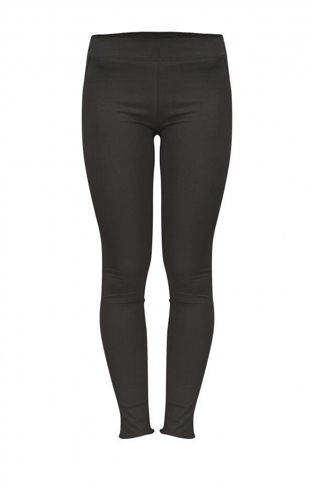 Γυναικείο παντελόνι φόρμας FORM-0978   Γυναίκα Φόρμες   Metal Μαύρο