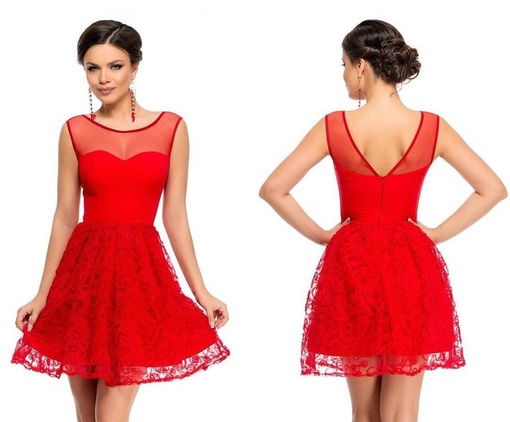 Rochie Dulce Rosie Pret: 269.00 Lei - https://goo.gl/1FtUZg #reddress #fashion #red #model #style #dress #ootd #blondehair #beautiful #landscape #art #forest #photoshoot #sexy #halloween #fashionista #smile #blonde #fashionblogger #wedding