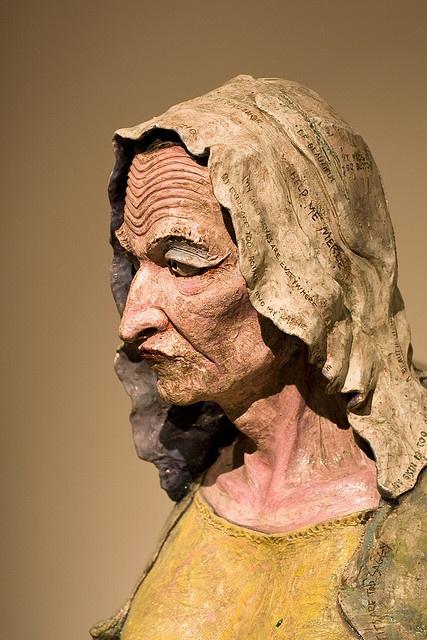 28 Best Robert Arneson Images On Pinterest Sculpture