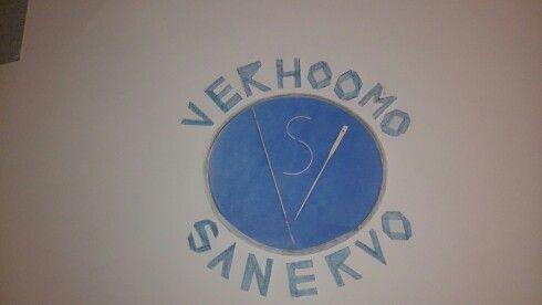 Verhoomon Logo