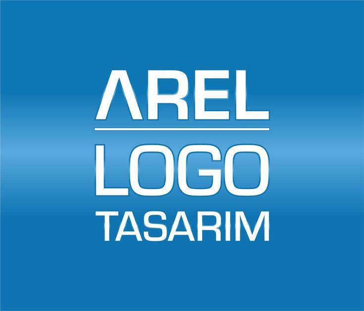 #arellogotasarım #webtasarım #logotasarım #grafiktasarım #logoyapma #areltasarım #broşür #kartvizit #reklam #matbaa #dizayn #dijital #baskı #intro #afiş
