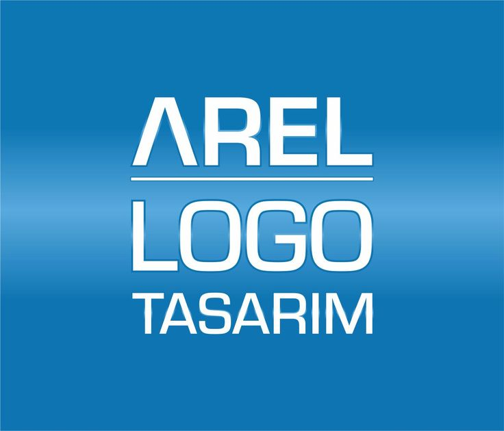 #arel #logo #yapma #grafiktasarim #profesyonel #grafiker #matbaa #dizayn #broşür #kartvizit #reklam #webtasarim #amblem #web #grafik #logotasarim #areltasarım #logotasarimi #amblem #katalog #dergi