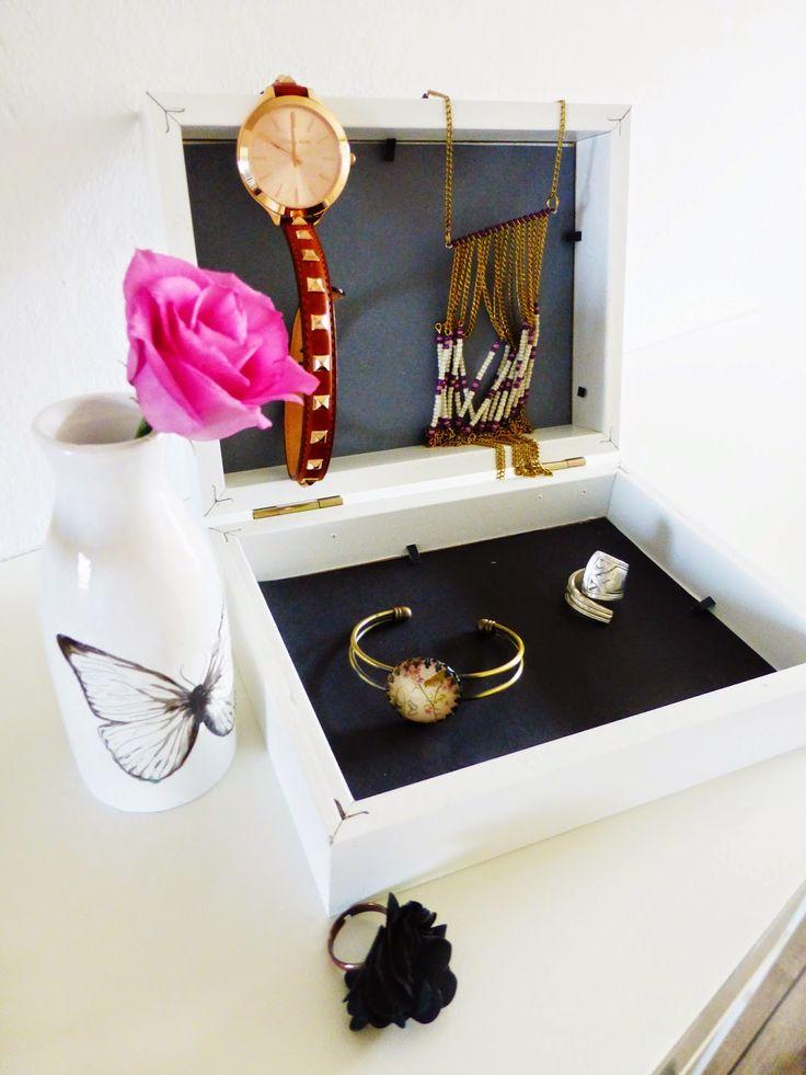 61 besten diy bilder auf pinterest bastelarbeiten bastelei und basteln mit papier. Black Bedroom Furniture Sets. Home Design Ideas