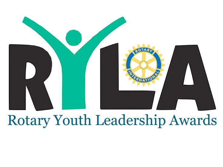 RYLA (Rotary Youth Leadership Awards) #fortheadventureofbeingalive #gapyear #adventureacademy