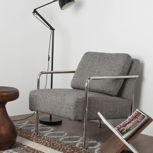 les 25 meilleures id es concernant le tableau esprit vintage sur pinterest jad house doctor. Black Bedroom Furniture Sets. Home Design Ideas