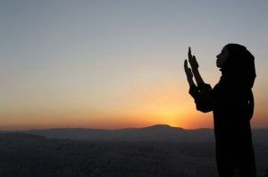 Islamic Dua for safe Journey service is widely used by not only Islamic people, but other religion's people also using this Dua for their safe journey. When you have to go for a long journey, you need to recite the following Islamic Dua