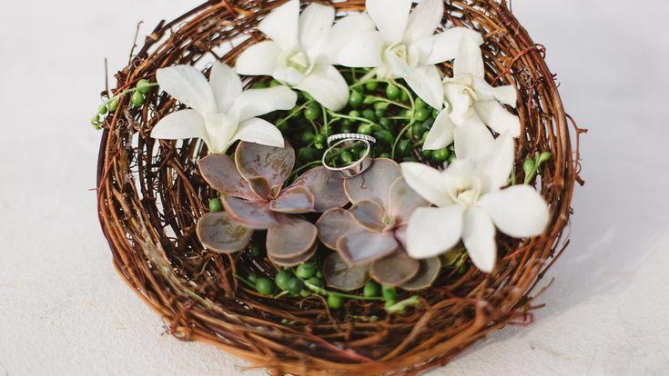 juliethbravo_weddingplannerbogota_colombia_miami_creemosenelamoreterno