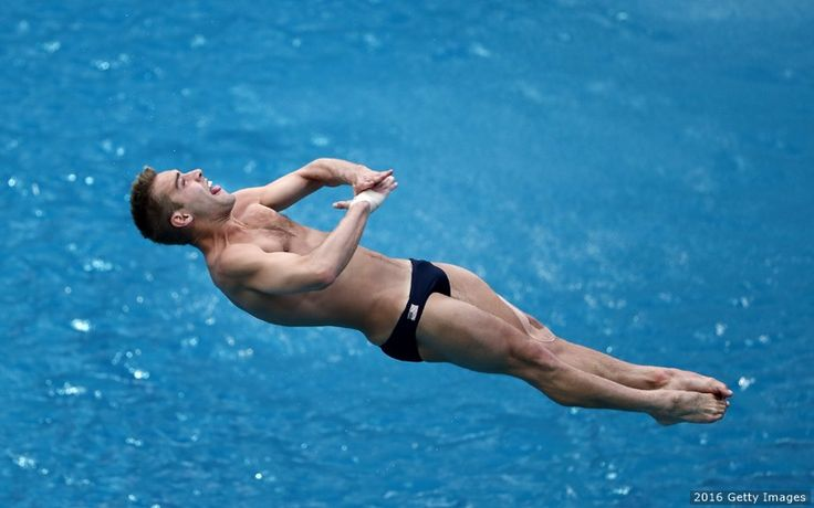 The latest news, events and results for USA Diving from the USOC official site.