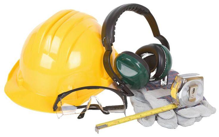 Pracodawcy zobowiązani są do okresowego szkolenia pracowników – szkolenia okresowe BHP ugruntowują i aktualizują informacje zależnie od stanowiska pracy.