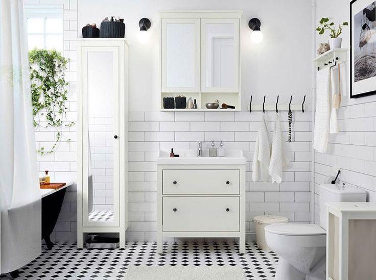 """""""I K E A  b a ñ o #design #interiordesign #homedecor #decor #furniture #home #interior #interiorismo #hogar  #decoracion"""""""