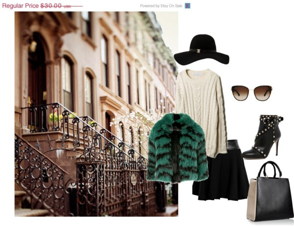 """""""Random"""" by anapopa on Polyvore"""