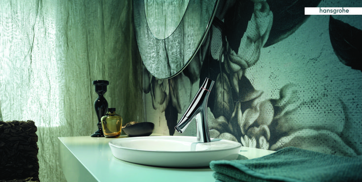Axor by Hansgrohe