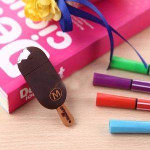 Magnum USB Hafıza Kartı 16 GB