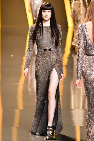 Elie Saab: Eliesaab, Fashion, 2012 2013, Evening Gowns, Fall2012, Dresses, Fall 2012, Haute Couture, Elie Saab Fall