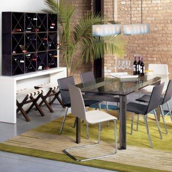 need this wine storage!