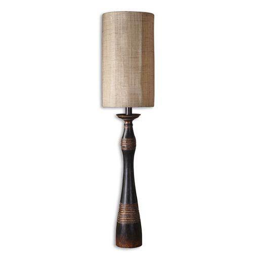 Dafina Buffet Lamp