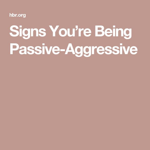 origin aggressive behavior Aggression is behavior whose immediate intent is to hurt someone it is defined by a behavior's immediate goal, even when the ultimate goal is something else it is defined by a behavior's immediate goal, even when the ultimate goal is something else.