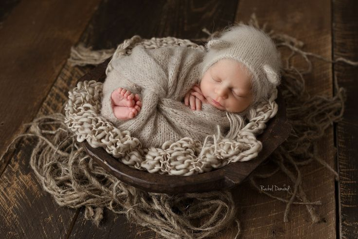 Columbia mo newborn photographer columbia missouri