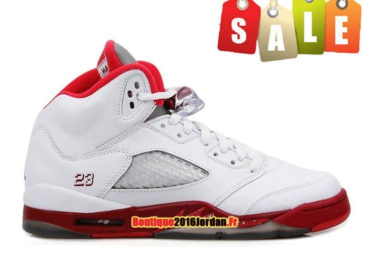 Air Jordan 5 Baskets