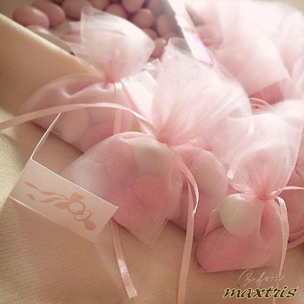 #confetti #maxtris #battesimo #nascita #bomboniera #bomboniere #cadeau #cadeaux #ciuccio #dummy #pacifier #pink
