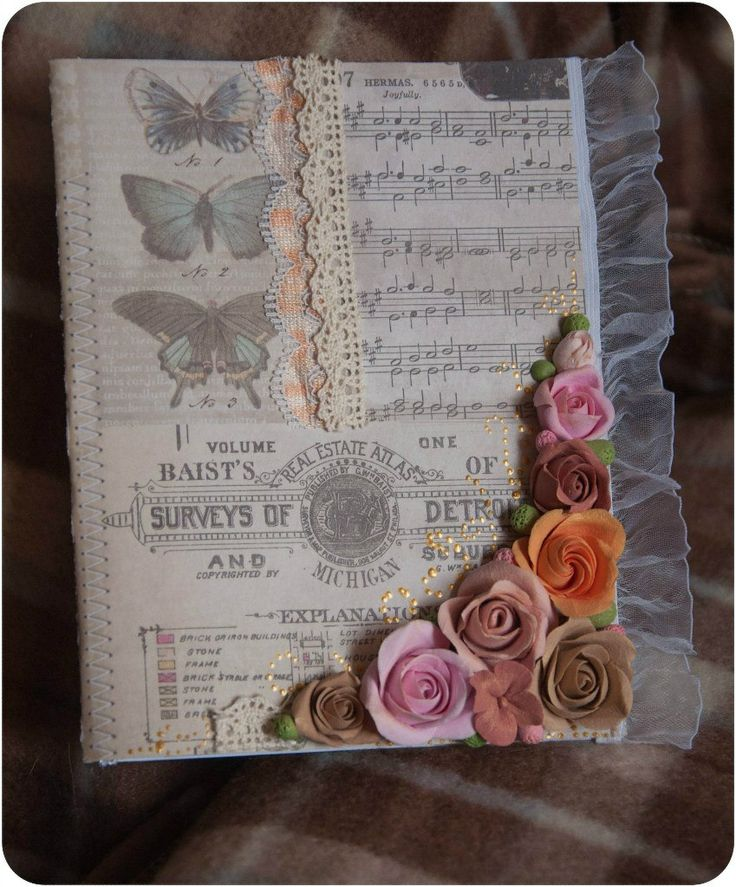Clay Flowers, DECO, / Полимерная глина, Керамическая флористика Власова Яна - vk.com/club12056335