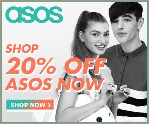 ASOS Promo Codes February 2016: ASOS Coupons does not have any active petitions. Find great sales & coupons for ASOS at Find&Save. Smart local shopping starts here. Get the latest ASOS coupons and vouchers from vouchercloud South Africa. Save money at ASOS with the latest discounts and rewards.