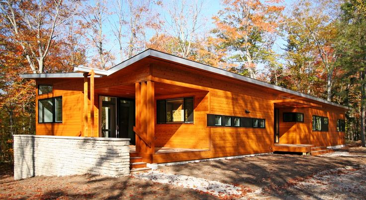 144 best images about prefab shipping container homes for Contemporary home builders wisconsin