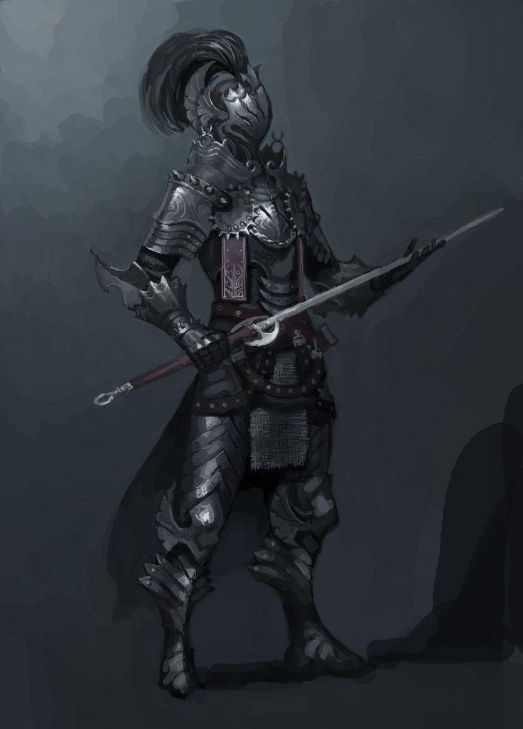 Beowulf the Ebony Warrior 638b76110ee06df142169166a34af2b5